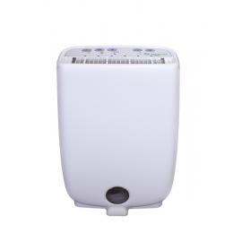 Osuszacz powietrza Meaco DD8L