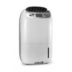Osuszacz powietrza Meaco 25L Platinum