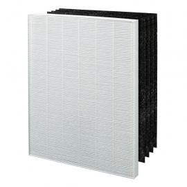 Filtry do oczyszczacza WINIX P300 (WRF 30HC)