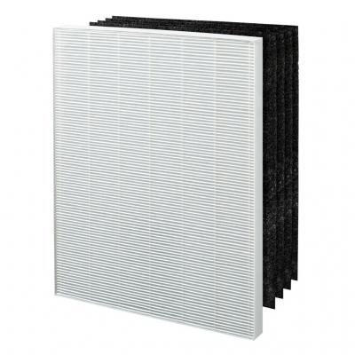 Filtry do oczyszczacza WINIX P300