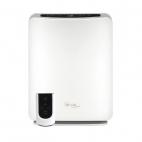 Oczyszczacz powietrza WINIX U450