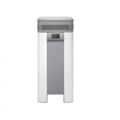 Oczyszczacz powietrza Winix T1 Wi Fi
