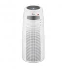 Oczyszczacz powietrza WINIX Tower Q300S z głośnikiem JBL