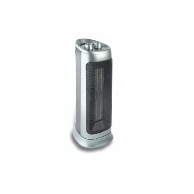 Grzejnik ceramiczny CTH2001M