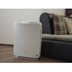 Oczyszczacz powietrza WINIX P150 zdj04
