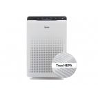 Oczyszczacz powietrza WINIX 2020EU zdj02