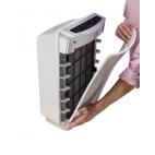 Oczyszczacz powietrza WINIX U300 zdj03