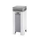 Oczyszczacz powietrza Winix T1 Wi Fi zdj02
