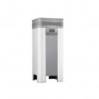 Oczyszczacz powietrza Winix T1 Wi Fi zdj03
