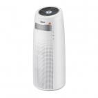 Oczyszczacz powietrza WINIX Tower Q300S z głośnikiem JBL zdj02