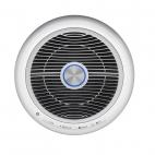 Oczyszczacz powietrza WINIX Tower Q300S z głośnikiem JBL zdj03
