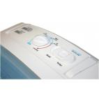 Osuszacz adsorpcyjny Ecoair DD1 Simple zdj 02