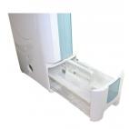 Osuszacz adsorpcyjny Ecoair DD1 Simple zdj 04