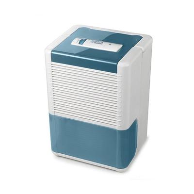 Osuszacz powietrza SECCO