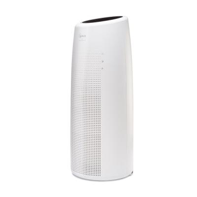 Oczyszczacz powietrza WINIX NK300
