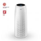 Oczyszczacz powietrza WINIX NK300 zdj02