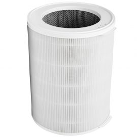 Filtr do oczyszczaczy Winix NK 300/NK 305/Q300S