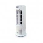 Klimator Air Naturel Polair zdjecie 02