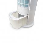 Klimator Air Naturel Polair zdjecie 04