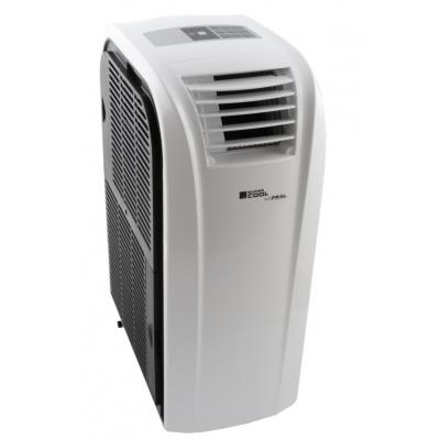 Klimatyzator FRAL SuperCool FSC14.1