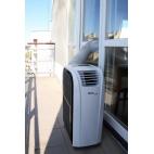 Klimatyzator FRAL SuperCool FSC14.1 zdj02