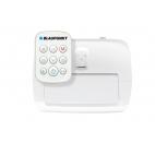 Klimatyzator przenośny Blaupunkt Moby Blue 1012 WiFi zdjecie 02