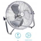 Cyrkulator powietrza AC 4540S