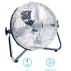 Cyrkulator powietrza AC 3040S