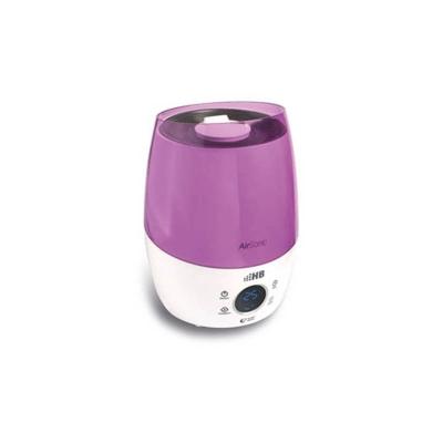 Nawilżacz ultradźwiękowy UH2015DW
