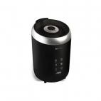 Nawilżacz ultradźwiękowy UH2030DBS