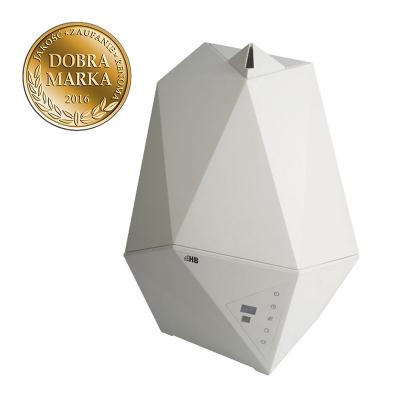 Nawilżacz ultradźwiękowy UH1065W