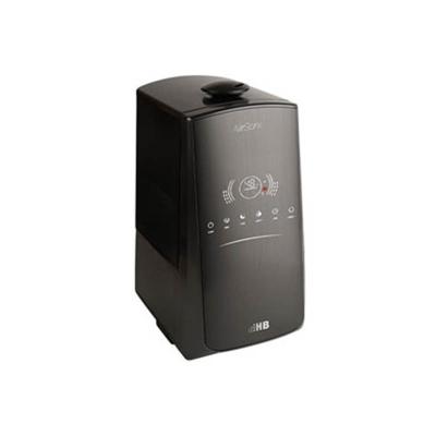 Nawilżacz ultradźwiękowy z funkcją aromaterapii UH2050DG