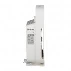 Oczyszczacz powietrza Prem-I-Air SUPER AIR INVIERNO ION zdj08