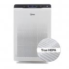 Oczyszczacz powietrza WINIX ZERO filtr TRUE Hepa
