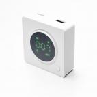 Laserowy czujnik jakości powietrza FINE AIR® PM2.5 PM10