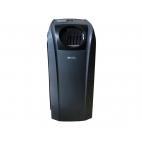 Profesjonalny klimatyzator FRAL SuperCool FSC16SC zdj02