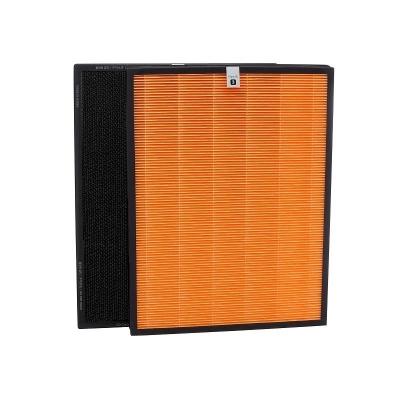 Zestaw filtrów do oczyszczacza powietrza Winix ZERO Pro / ZERO+ / HR950 / HR1000