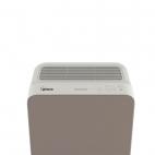 Oczyszczacz powietrza WINIX ZERO N - beżowy - widok z góry