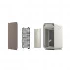 Oczyszczacz powietrza WINIX ZERO N z filtrami - beżowy