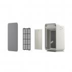 Oczyszczacz powietrza WINIX ZERO N z filtrami - szary