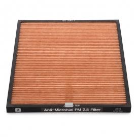 Filtr antysmogowy PM 2,5 do oczyszczacza powietrza WINIX T1 zdj01