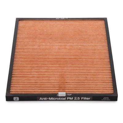 Filtr antysmogowy PM 2,5 do oczyszczacza powietrza WINIX T1