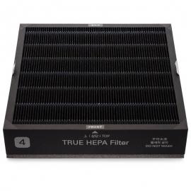 Filtr True Hepa do oczyszczacza powietrza WINIX T1 zdj01