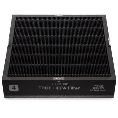 Filtr True Hepa do oczyszczacza powietrza WINIX T1