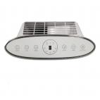 Oczyszczacz powietrza Rotenso Piura P22V zdj 02