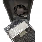 Oczyszczacz powietrza Rotenso Piura P22V zdj 03