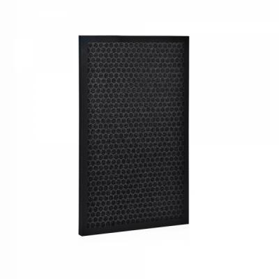 Filtr węglowy iAIR do oczyszczacza powietrza Rotenso Piura P22V