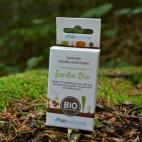Olejek eteryczny Jardin BIO - opakowanie