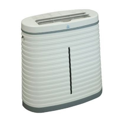 Ewaporacyjny nawilżacz powietrza PCMH 45-DW