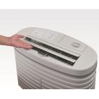Ewaporacyjny nawilżacz powietrza PCMH 45-DW zdj02